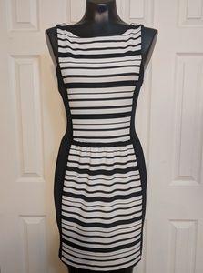 Evereve Bodycon dress